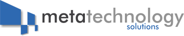 Meta Technology Solutions, LLC